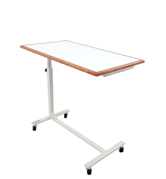 Overbed table 8210901