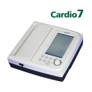 Cardio7
