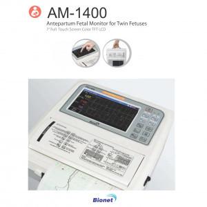 Am1400