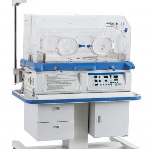 Infant incubator yp 970