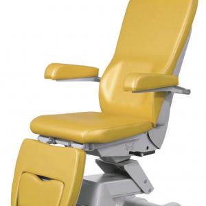 3 chairs motor