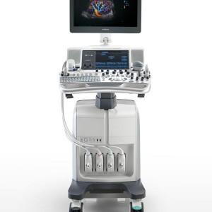 Cardiac dc8